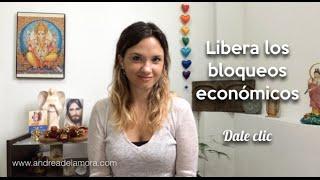 Cómo atraer dinero | Tutorial para desbloquear prosperidad