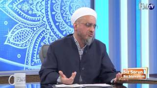 Dindar Kişiler Bile Faiz'e Bulaşıyor Neden