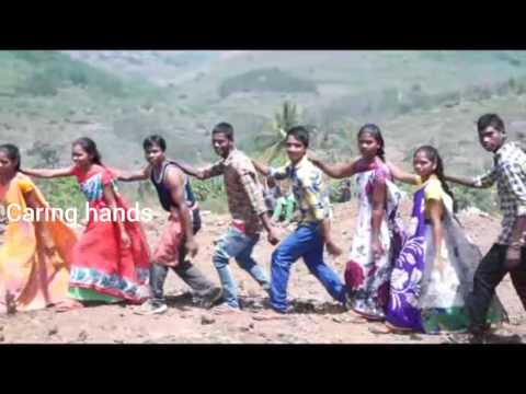 The Best Dimsa Dance In Oriya
