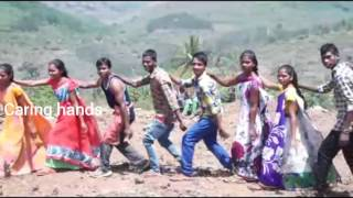 The best dimsa dance in Oriya