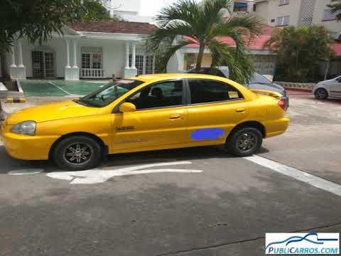 Kia Rio Stylus Año:2011 Vs Precios de más Vehículos Confiables a Comprar Autos y Carros