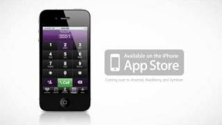 Viber - Free calls from your iPhone on Viber
