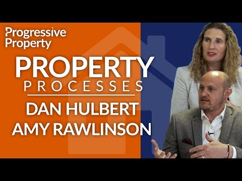 Property Processes YOU NEED To Succeed