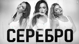 Molly - Рассыпая серебро (Партийная зона МузТВ Супермарафон) 24.11.2018