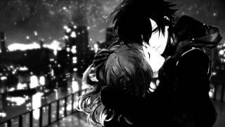 Nightcore: Boyfriend - Witch