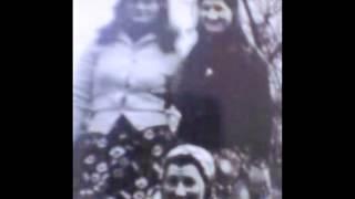 Sprecanski Talasi slike mojih roditelja ALMIR i MELISA