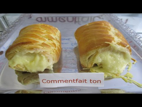 roulé-aux-fromages---comment-faire-les-vrais-roulés-au-fromage?