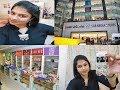 தமிழில்-SHOPPING HAUL - SARAVANA STORES , PURASAIVAKAM , CHENNAI