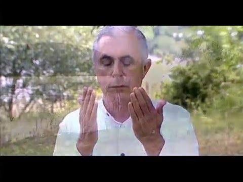 Alim Qasimov - Ilahi -  [Official Clip]