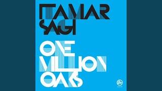 One Million Oaks (Funk D