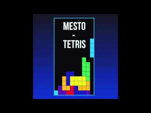 Mesto - Tetris (Truffle Butter Mashup)