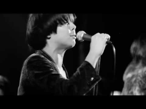 踊る!ディスコ室町 - 『まっくろ(wanna get funk)』 MV