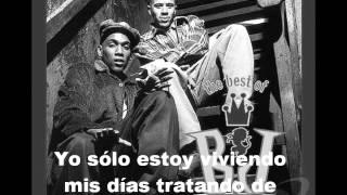 Download Born Jamericans - Wherever We Go Subtitulada en Español Mp3 and Videos
