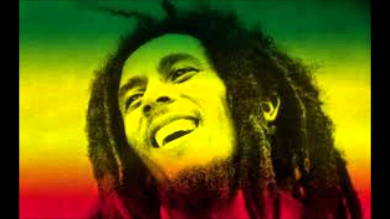 Reggae Beat Instrumental - One Love UB40 Bob Marley ** New 2015 ** Fl studio - YouTube