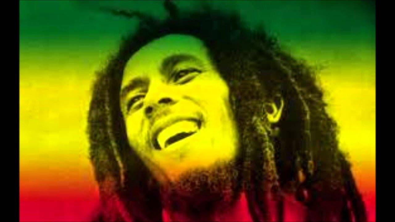 Bob Marley Wallpaper Desktop One Love : Reggae Beat Instrumental - One Love UB40 Bob Marley ** New 2015 ** Fl studio - YouTube