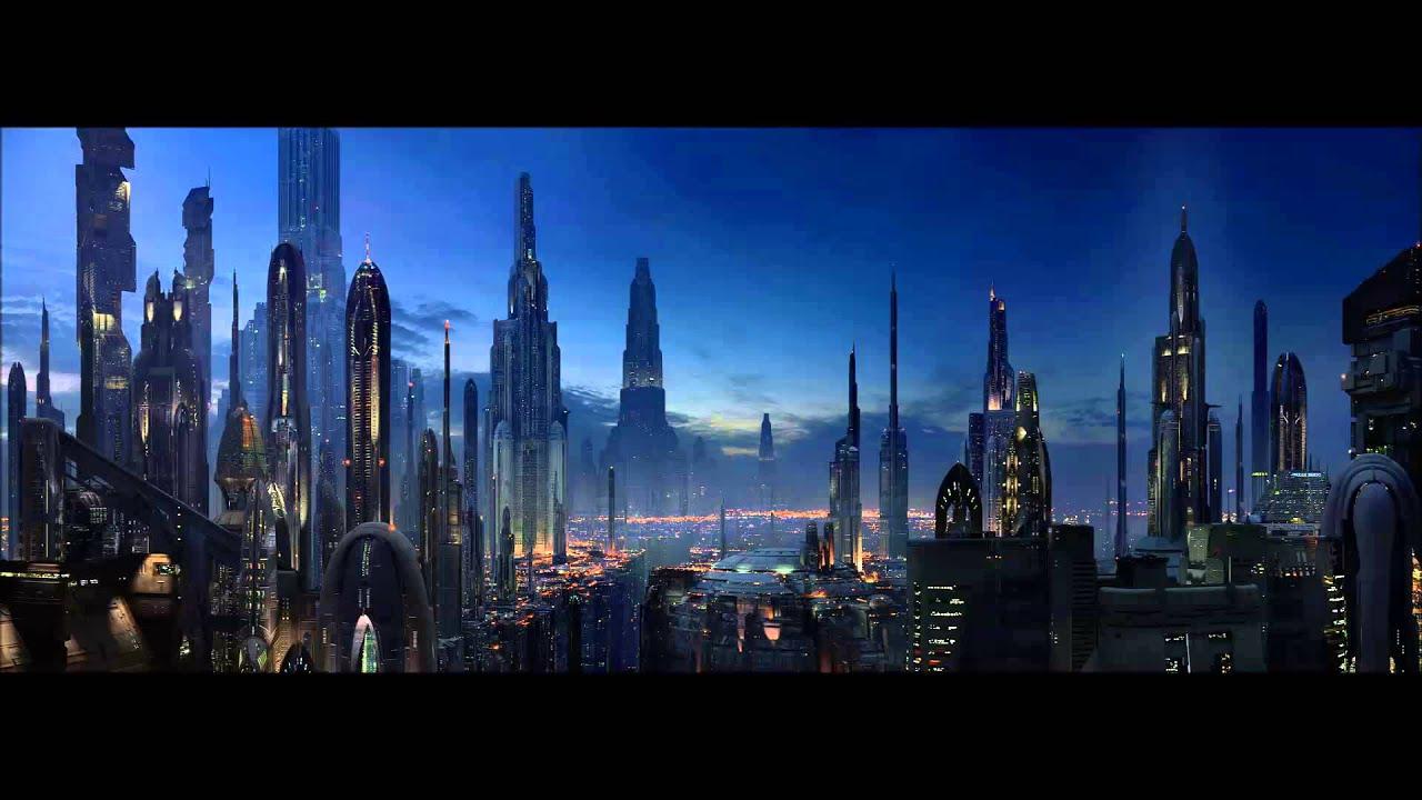 [Nouveau] Star Wars Hyperspace Mountain : Rebel Mission (printemps 2017) - Page 39 Maxresdefault