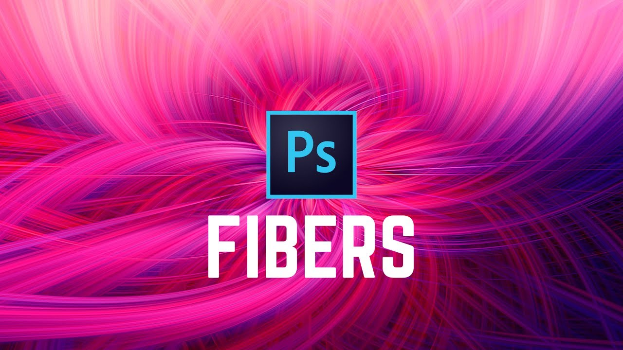 Abstract twisted light fibers effect photoshop tutorial youtube abstract twisted light fibers effect photoshop tutorial baditri Gallery