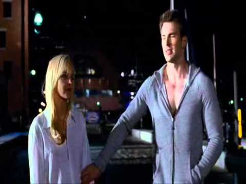 What's your number - Funny scene (harbor)