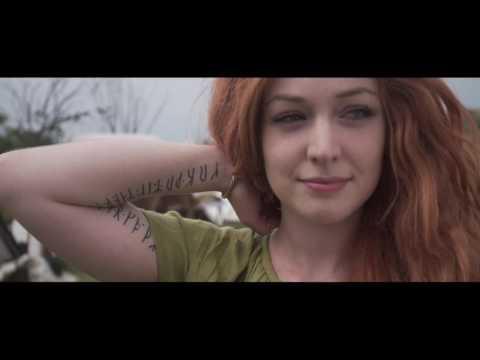 Viking and Nordic Tattoo