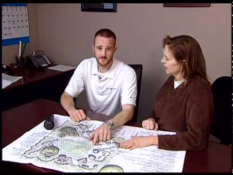 Greater Omaha Chamber Helps Small Business Make Money