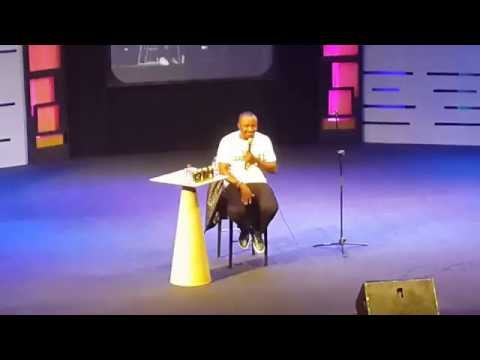 DKB ON BLACK & WHITE PEOPLE AT POINT OF VIEW 2016