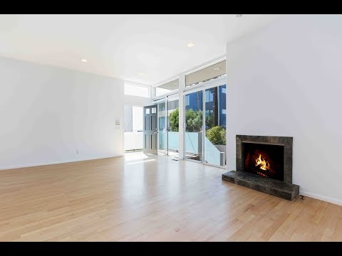 14 Privateer Street #1  |  Exclusive Virtual Tour for Marina del Rey Listing  |  Teles Properties