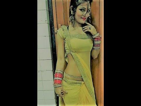 Hardcore india femdom films banks nude