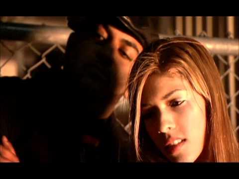 DJ A.P.S. Remix Video
