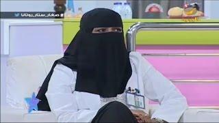 طبيبة الأطفال د. أماني البجادي تتحدث إلى  صغار ستار روتانا عن أهمية التطعيمات