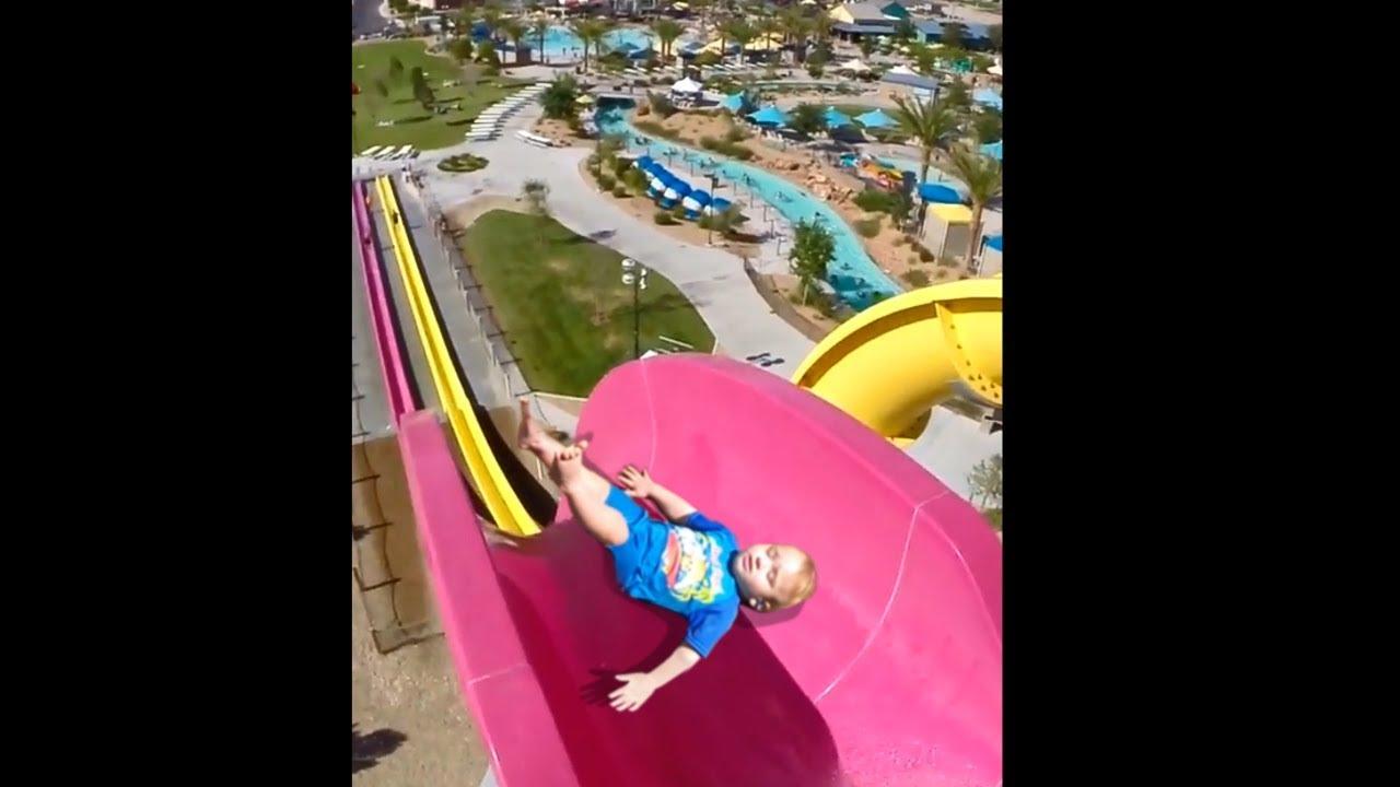 kid-falls-off-tall-water-slide