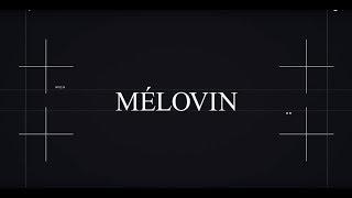 """MÉLOVIN. Ответы на вопросы меловинаторов в гостях у """"Творческой Одессы"""""""