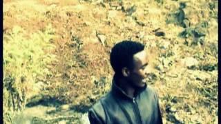 Land Grabbing in Oromia, New Documentary Video thumbnail