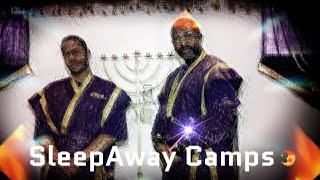 Download Wicked Hebrew Israelite Group Iuic Exposed By