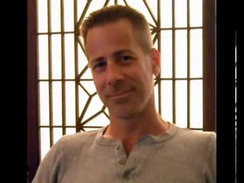 Michael Robert  Lawrence Radio Interview with Toni Granstrom