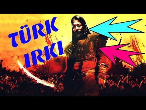 Turk Irkinin Ozelligi Kimdir Bu Turkler Turklerin Ozellikleri Nelerdir Turk Irki