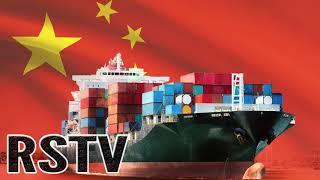 EEUU y China Deciden Abandonar la Guerra Económica.