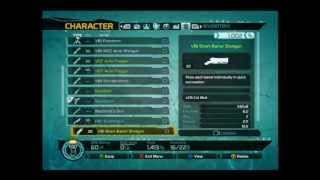 Defiance Xbox 360: How to Unlock All Extra in Game Content and Claim Pre-Order Bonus