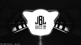 Melhor Música Para Testar JBL #63