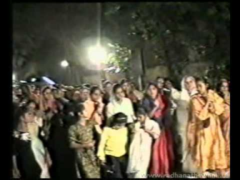 Lecture at Raghunath Das's Residence 02 by Radhanath Swami on 1990 (Old Lecture)