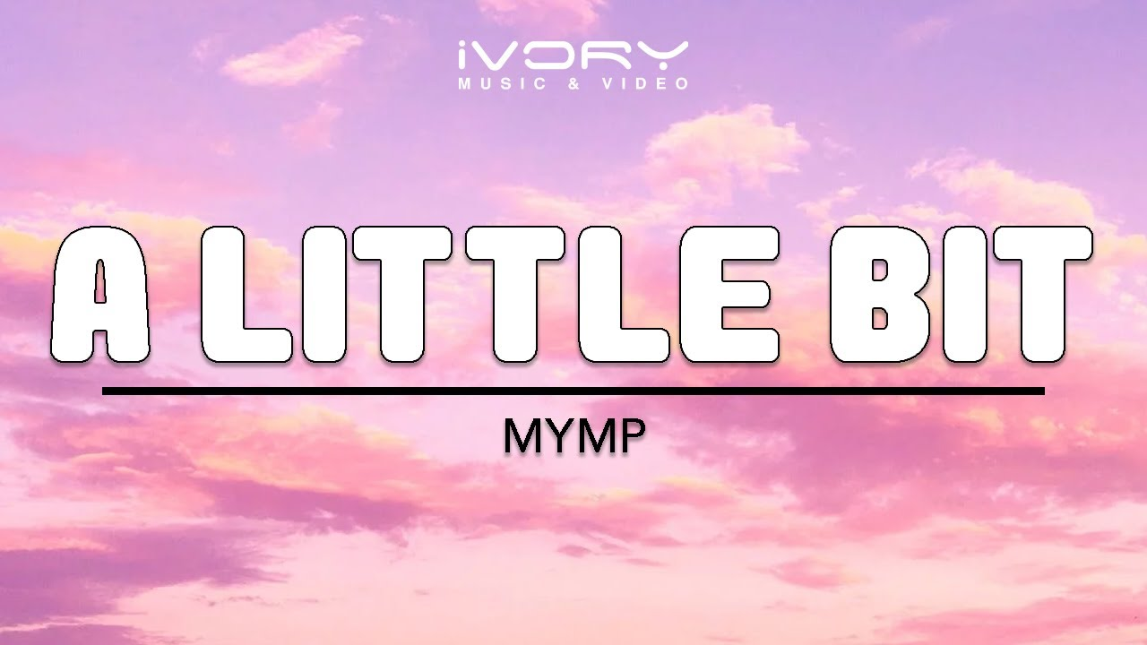 A LITTLE BIT CHORDS (ver 2) by MYMP @ Ultimate-Guitar.Com
