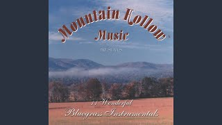 Shenandoah's Melody