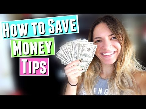 money-saving-tips-save-1000+-and-how-to-buy-gift-cards-for-cheap,-save-money-in-the-new-year