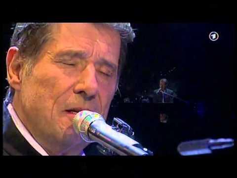 Udo Jurgens In allen Dingen lebt en Lied