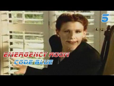 Emergency Room: Code Blue   PC   Episode 5 - Die Kündigung