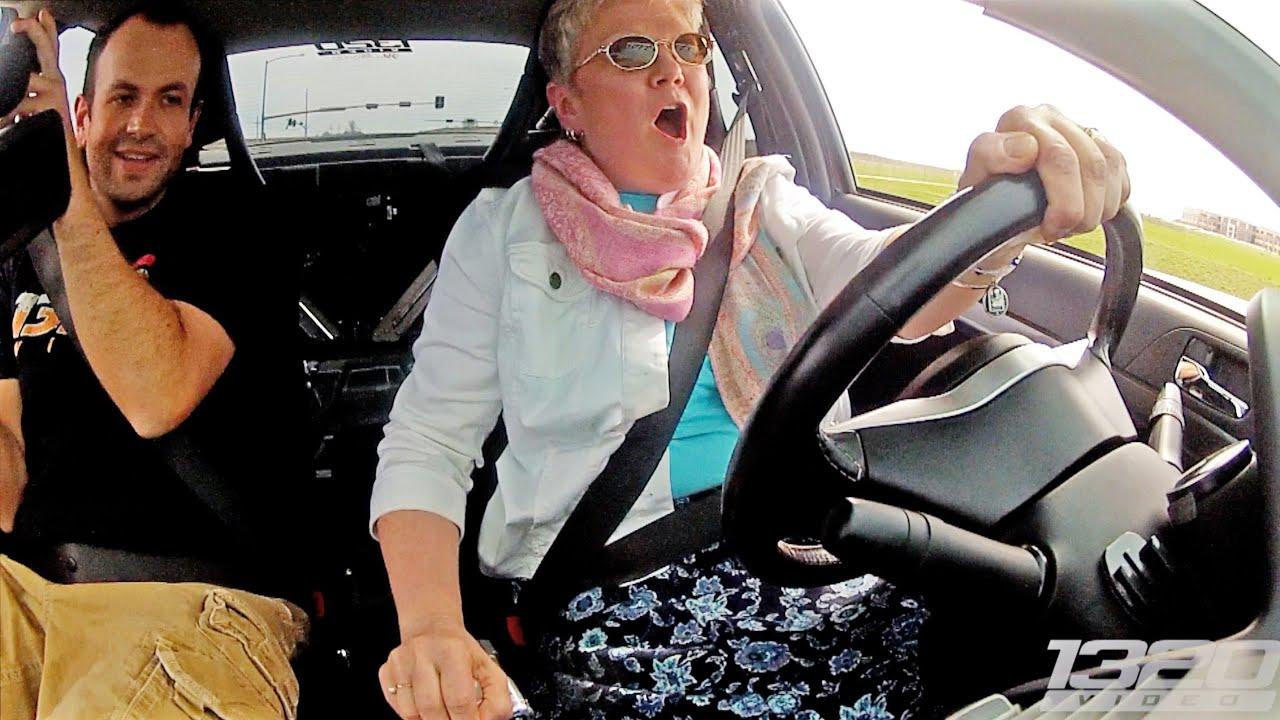 Tumblr Women Race Car Drivers