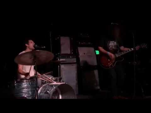 No Age - Live at The Smell 8/27/2017