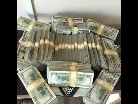 Win Big Money Online Free