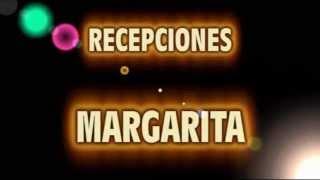 Fiesta Intantiles - Salon de Recepciones Margarita
