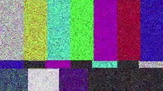 Alan Walker Alone And Fade Ncs Mashup Instrumental - Ouvir e
