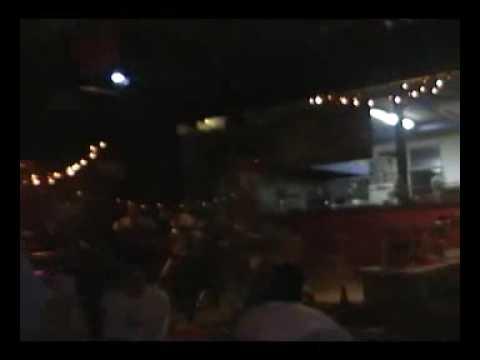 Karaoke BSE 21-12-08en Pepe Trueno  5